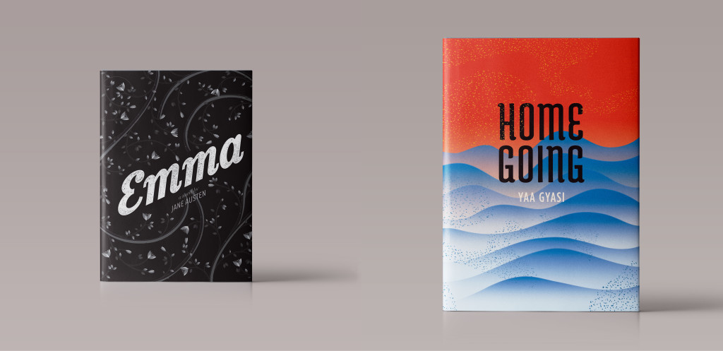 BookCovers3